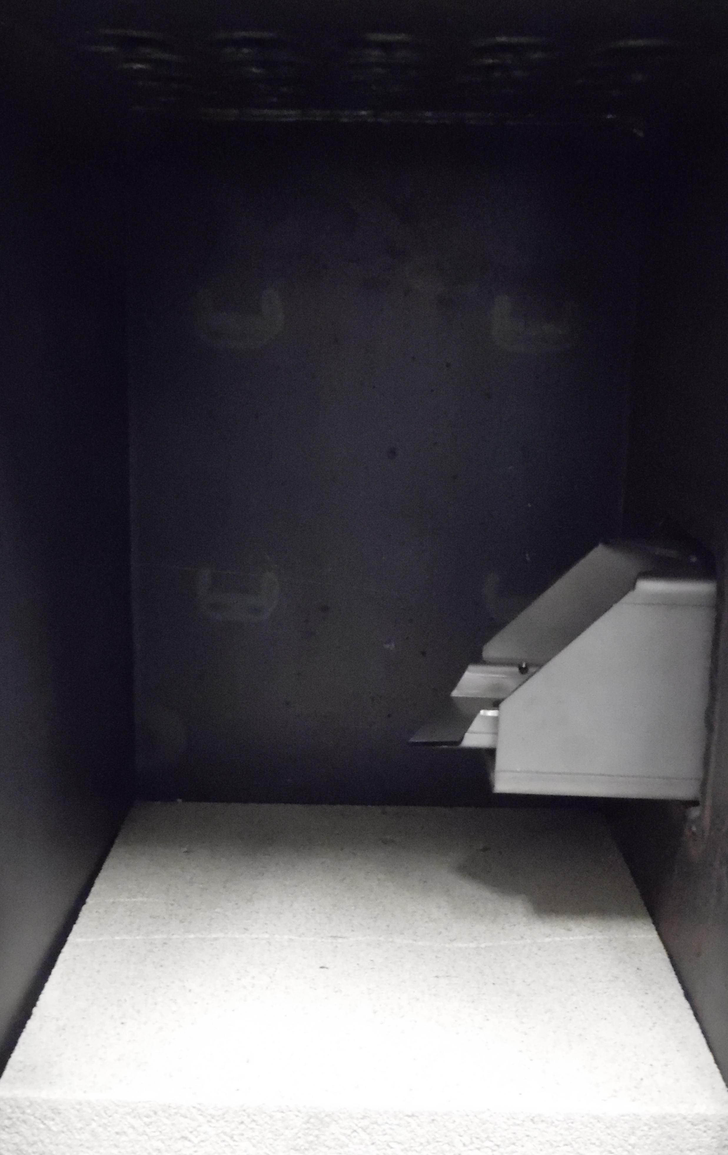 Fein Urd Aluminium Unterirdischen Draht Galerie - Schaltplan Serie ...